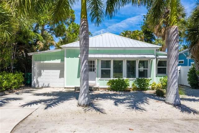 504 Spring Avenue, Anna Maria, FL 34216 (MLS #A4467183) :: Bustamante Real Estate