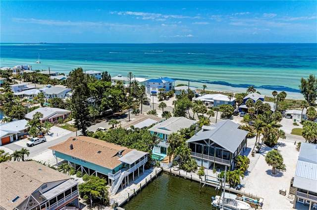 803 S Bay Boulevard, Anna Maria, FL 34216 (MLS #A4467259) :: The Figueroa Team