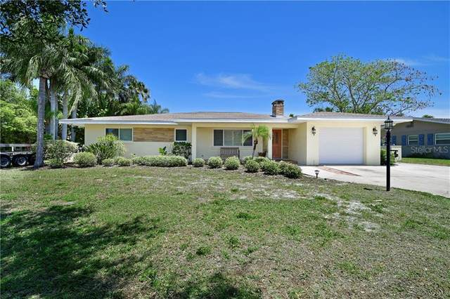 1107 De Narvaez Avenue, Bradenton, FL 34209 (MLS #A4467264) :: Keller Williams on the Water/Sarasota