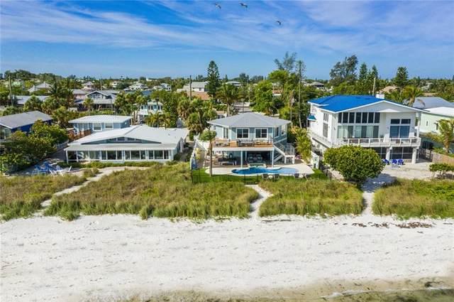 802 S Bay Boulevard, Anna Maria, FL 34216 (MLS #A4467273) :: Medway Realty