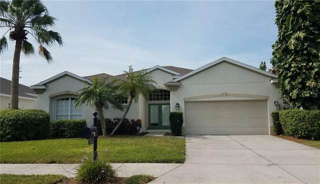 5610 52ND Avenue W, Bradenton, FL 34210 (MLS #A4467336) :: Homepride Realty Services