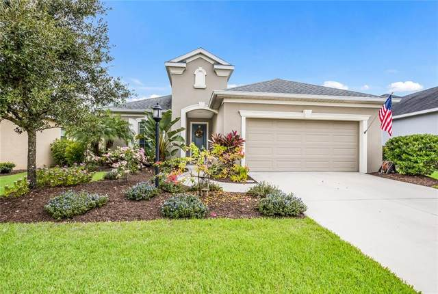 1534 Westover Avenue, Parrish, FL 34219 (MLS #A4467407) :: Sarasota Home Specialists