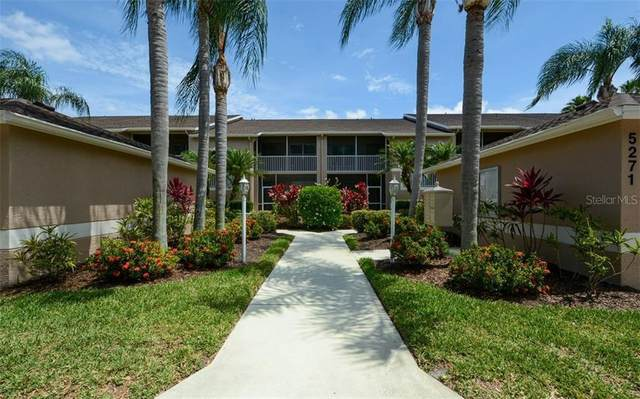 Address Not Published, Sarasota, FL 34241 (MLS #A4467423) :: Your Florida House Team