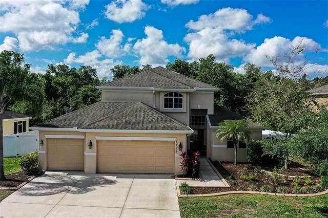 12359 30TH Street E, Parrish, FL 34219 (MLS #A4467425) :: The Duncan Duo Team