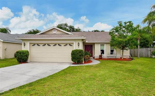 7710 33RD Lane E, Sarasota, FL 34243 (MLS #A4467475) :: Prestige Home Realty