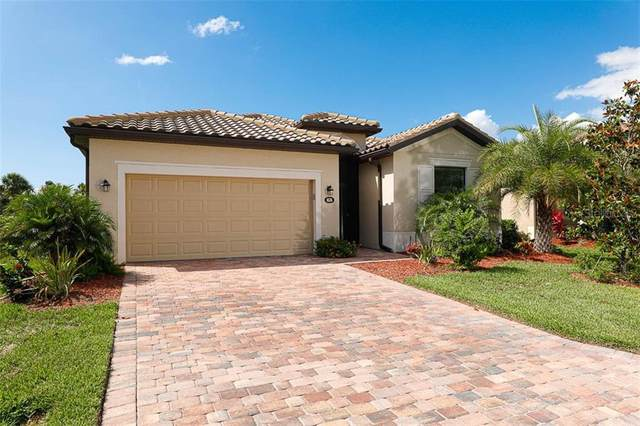6536 Willowshire Way, Bradenton, FL 34212 (MLS #A4467495) :: Griffin Group
