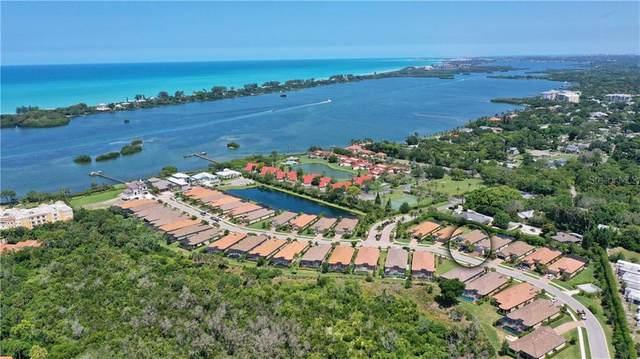 3968 Waypoint Avenue, Osprey, FL 34229 (MLS #A4467502) :: Prestige Home Realty