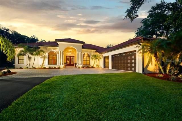 15125 Waterline Road, Bradenton, FL 34212 (MLS #A4467552) :: Griffin Group