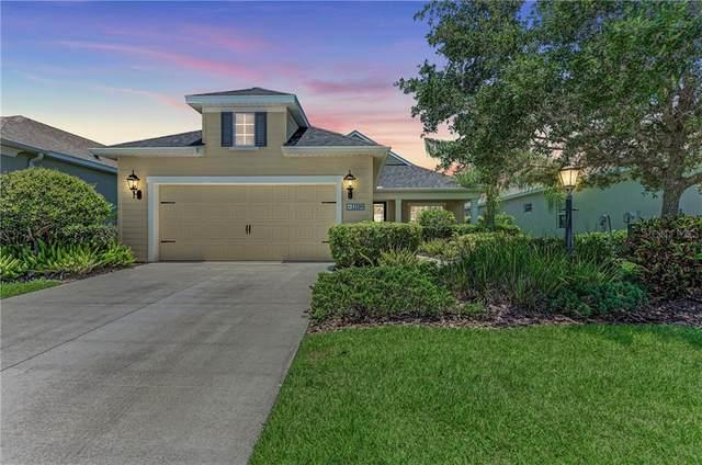 12109 Whisper Lake Drive, Bradenton, FL 34211 (MLS #A4467564) :: The Brenda Wade Team