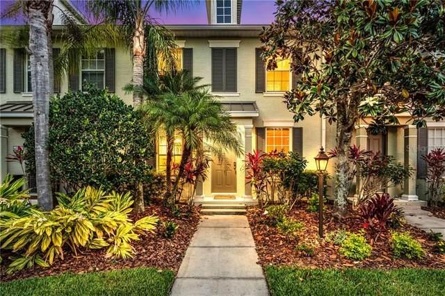 11641 Old Florida Lane, Parrish, FL 34219 (MLS #A4467599) :: EXIT King Realty