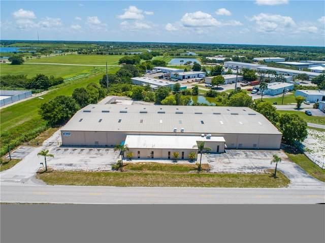 1155 Porter Road, Sarasota, FL 34240 (MLS #A4467613) :: Prestige Home Realty