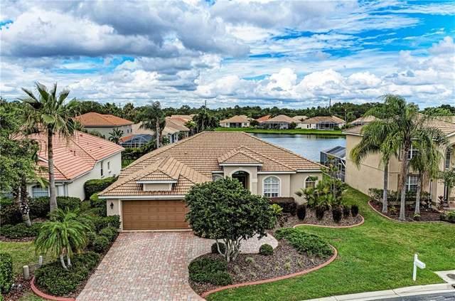 7107 68TH Drive E, Bradenton, FL 34203 (MLS #A4467621) :: Keller Williams on the Water/Sarasota