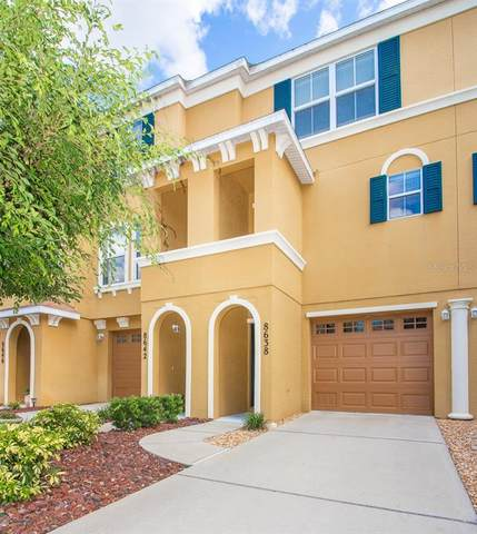 8638 Majestic Elm Court Court #8638, Lakewood Ranch, FL 34202 (MLS #A4467624) :: Prestige Home Realty