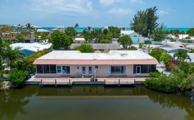 600 N Shore Drive A & B, Anna Maria, FL 34216 (MLS #A4467712) :: Medway Realty