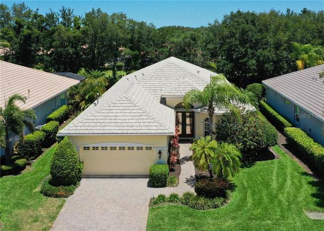 12323 Thornhill Court, Lakewood Ranch, FL 34202 (MLS #A4467735) :: Keller Williams on the Water/Sarasota