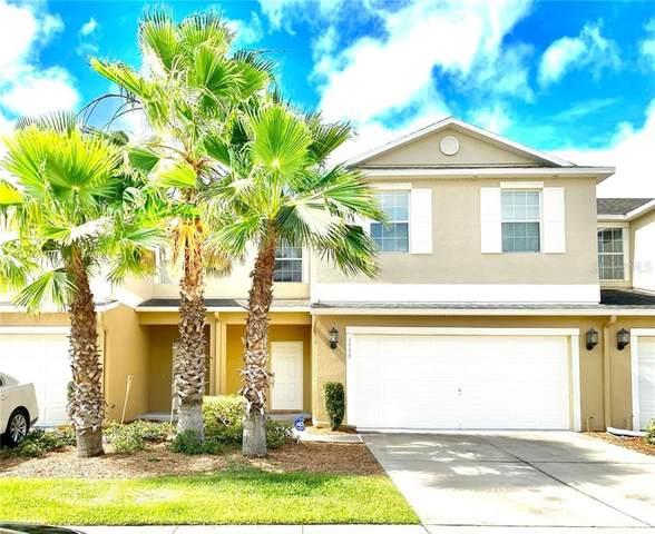 3538 Rodrick Circle, Orlando, FL 32824 (MLS #A4467741) :: RE/MAX Premier Properties