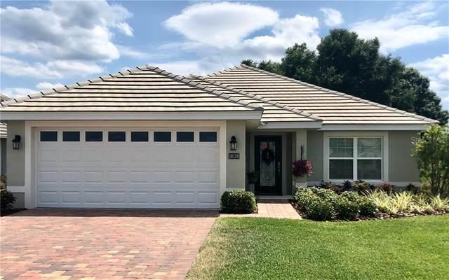 18138 Eagles Way, Deer Island, FL 32778 (MLS #A4467773) :: Griffin Group