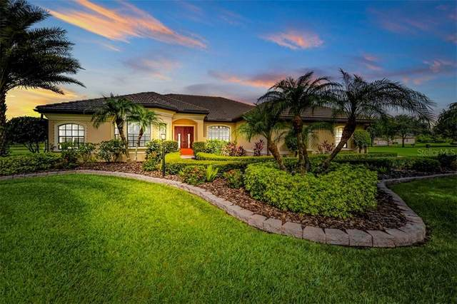 320 148TH Court NE, Bradenton, FL 34212 (MLS #A4467786) :: Homepride Realty Services