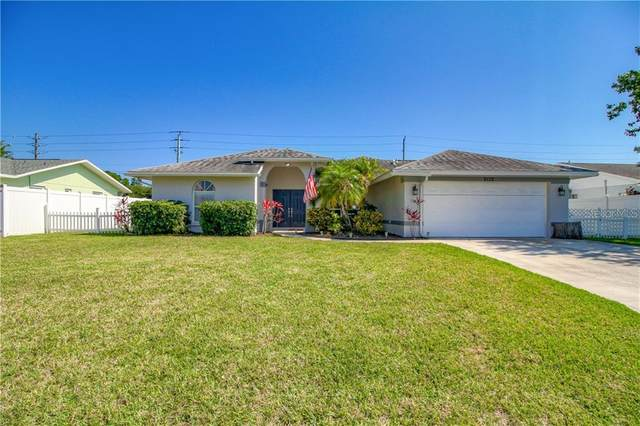 5132 Brandeis Circle S, Sarasota, FL 34243 (MLS #A4467806) :: Prestige Home Realty