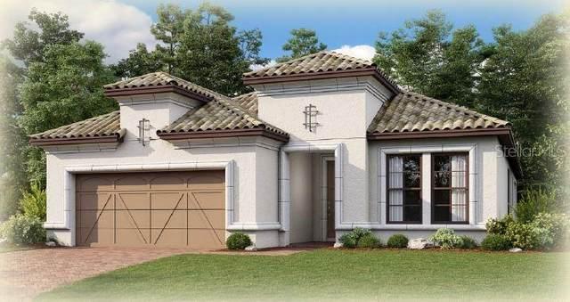 5348 Salcano Street, Sarasota, FL 34238 (MLS #A4467808) :: Sarasota Gulf Coast Realtors
