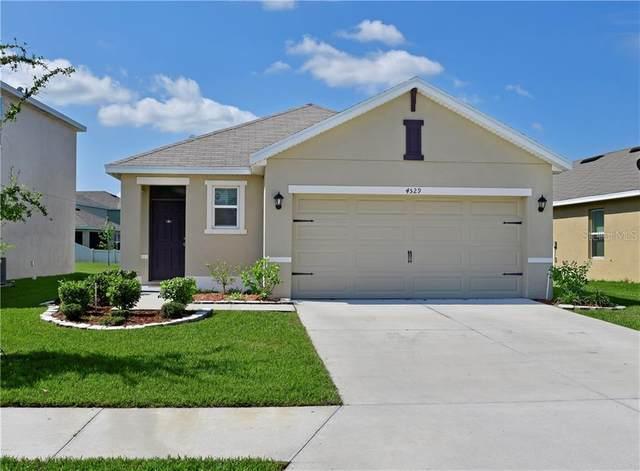 4529 Long Branch Lane, Palmetto, FL 34221 (MLS #A4467817) :: EXIT King Realty