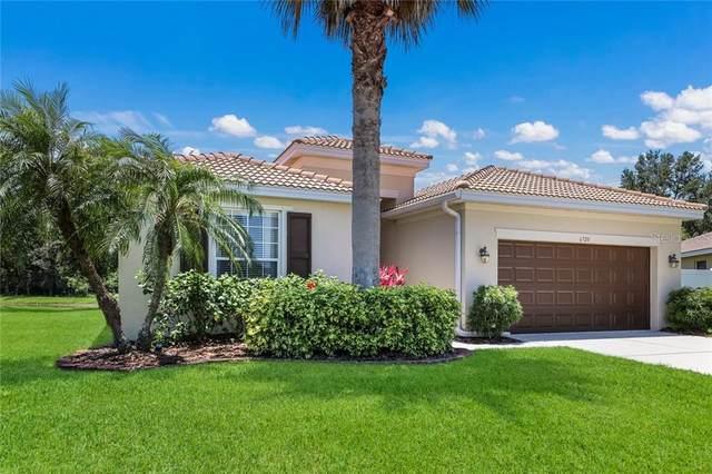 6720 45TH Terrace E, Bradenton, FL 34203 (MLS #A4467841) :: Griffin Group