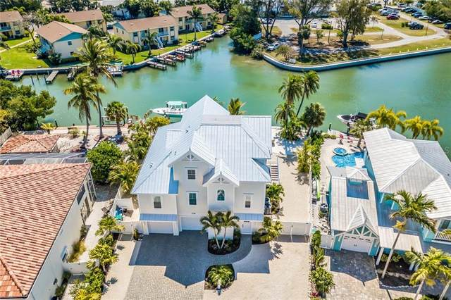 236 Lakeview Drive, Anna Maria, FL 34216 (MLS #A4467851) :: Bustamante Real Estate