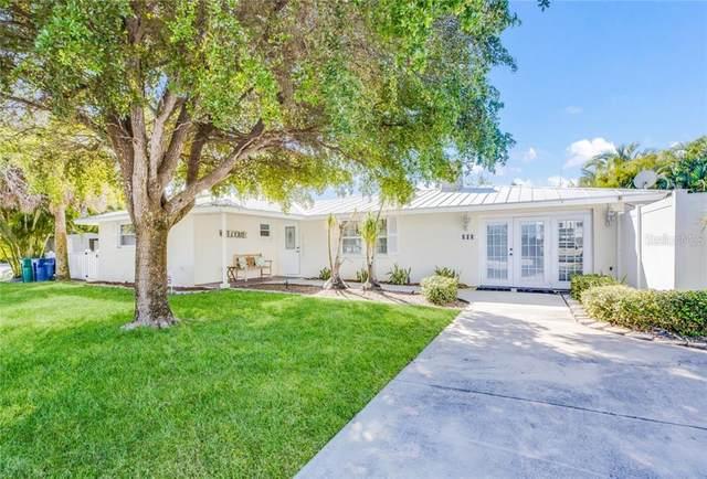 305 Crescent Drive, Anna Maria, FL 34216 (MLS #A4467853) :: Bustamante Real Estate
