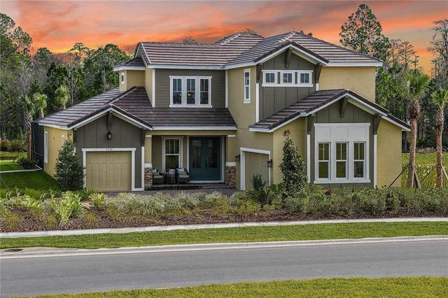 4360 Barbour Trail, Odessa, FL 33556 (MLS #A4467859) :: Vacasa Real Estate
