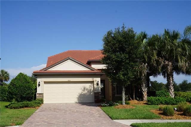 6810 48TH Terrace E, Bradenton, FL 34203 (MLS #A4467860) :: Griffin Group