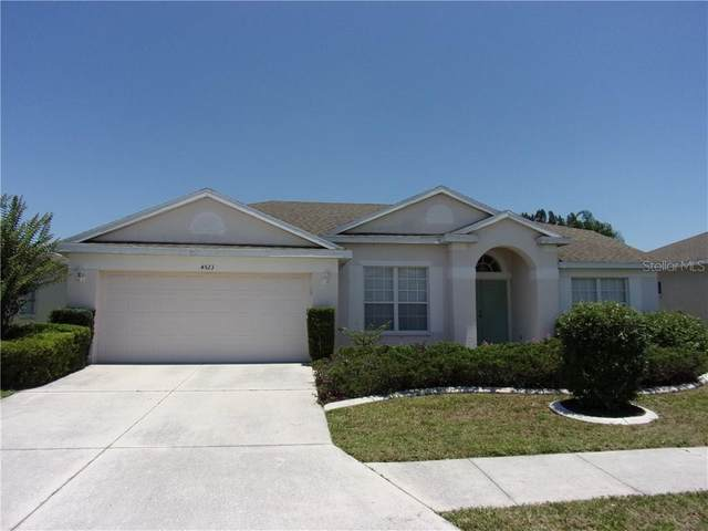 4523 Egmont Drive, Bradenton, FL 34203 (MLS #A4467862) :: Griffin Group