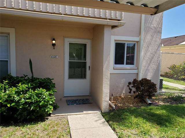 Address Not Published, Bradenton, FL 34209 (MLS #A4467866) :: Your Florida House Team