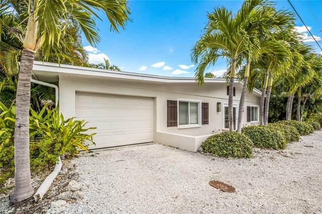 780 N Shore Drive, Anna Maria, FL 34216 (MLS #A4467879) :: The Figueroa Team