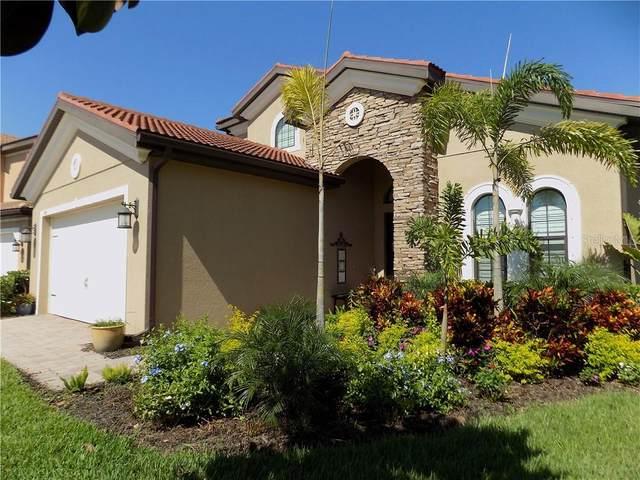 1044 Bradberry Drive, Nokomis, FL 34275 (MLS #A4467934) :: Medway Realty