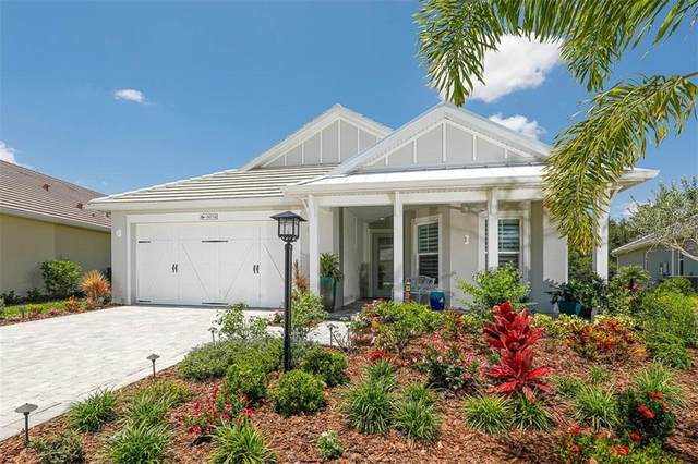 8034 Sandstar Way, Sarasota, FL 34240 (MLS #A4467948) :: Sarasota Home Specialists