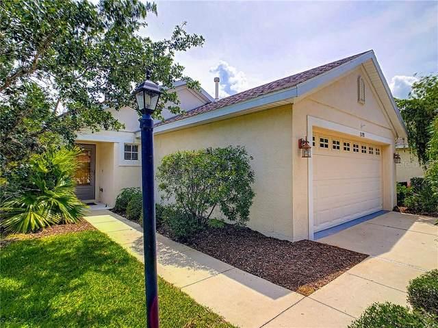 15203 Skip Jack Loop, Lakewood Ranch, FL 34202 (MLS #A4467950) :: KELLER WILLIAMS ELITE PARTNERS IV REALTY