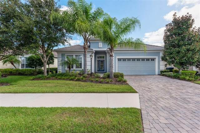 14527 Whitemoss Terrace, Lakewood Ranch, FL 34202 (MLS #A4467961) :: Prestige Home Realty