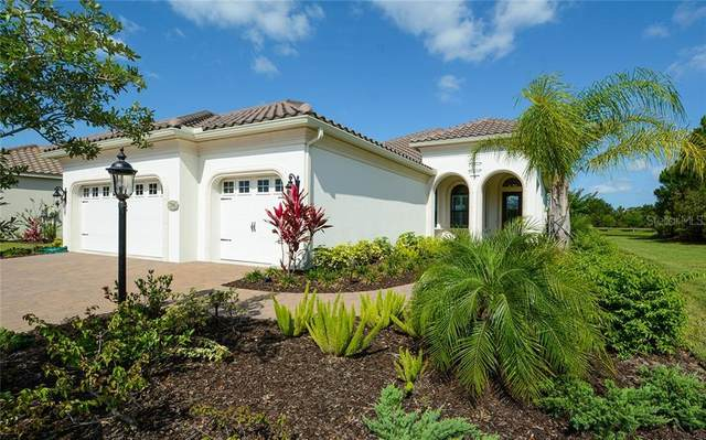 7204 Whittlebury Trail, Bradenton, FL 34202 (MLS #A4467963) :: Keller Williams on the Water/Sarasota