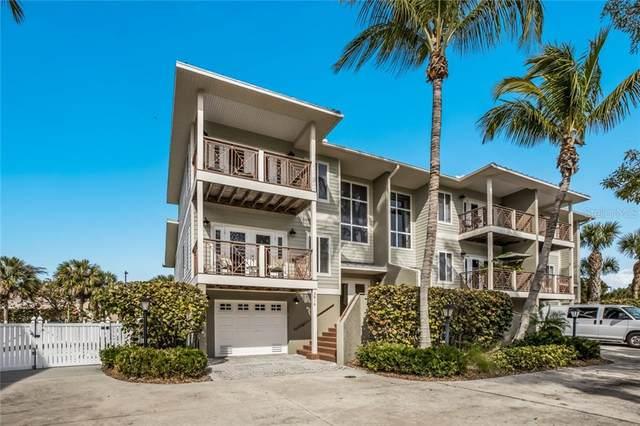 3814 6TH Avenue, Holmes Beach, FL 34217 (MLS #A4467974) :: Team Bohannon Keller Williams, Tampa Properties