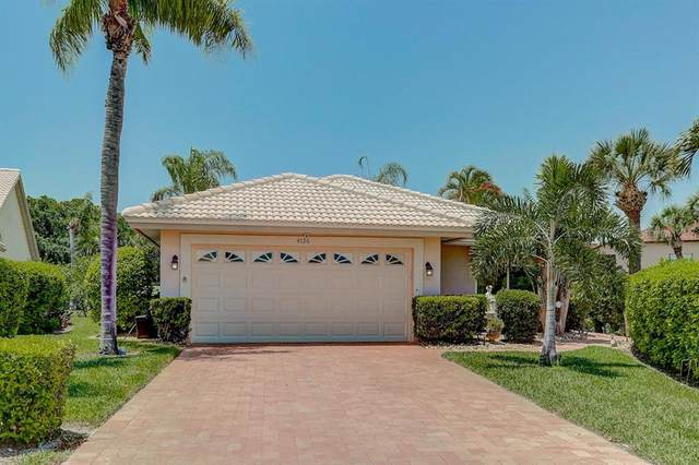 4726 Dundee Drive, Bradenton, FL 34210 (MLS #A4467991) :: Your Florida House Team