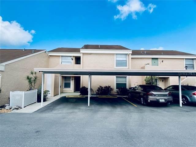 6210 7TH Avenue W #6210, Bradenton, FL 34209 (MLS #A4467994) :: Bridge Realty Group