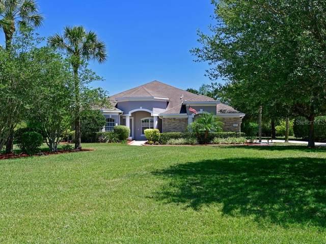 8222 Snowy Egret Place, Bradenton, FL 34202 (MLS #A4467997) :: The Brenda Wade Team