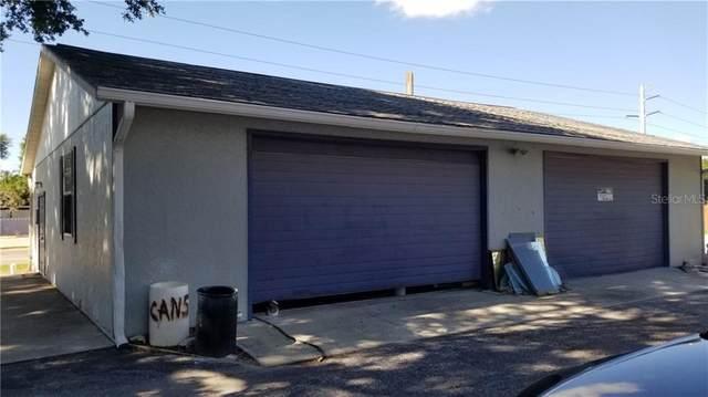 908 39TH Street W, Bradenton, FL 34205 (MLS #A4468019) :: EXIT King Realty