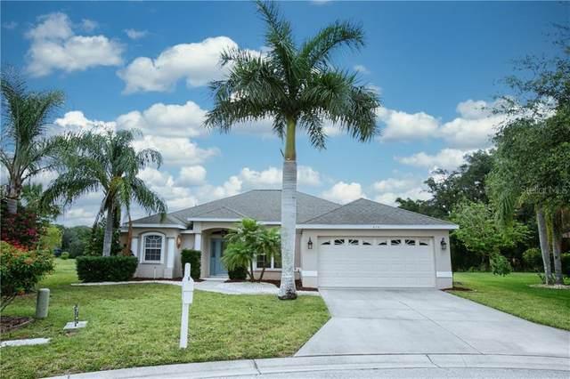 4541 33RD Court E, Bradenton, FL 34203 (MLS #A4468034) :: Prestige Home Realty