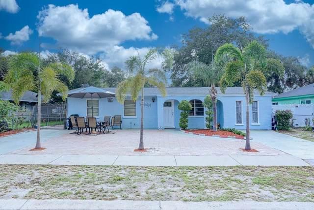 2404 18TH Street E, Bradenton, FL 34208 (MLS #A4468037) :: Prestige Home Realty