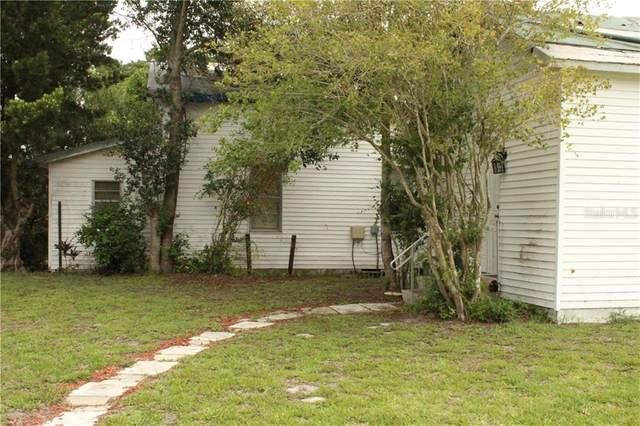 3523 45TH Street E, Bradenton, FL 34208 (MLS #A4468048) :: Alpha Equity Team