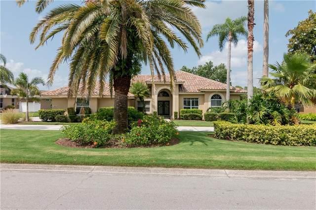 6417 Spyglass Lane, Bradenton, FL 34202 (MLS #A4468050) :: Bridge Realty Group