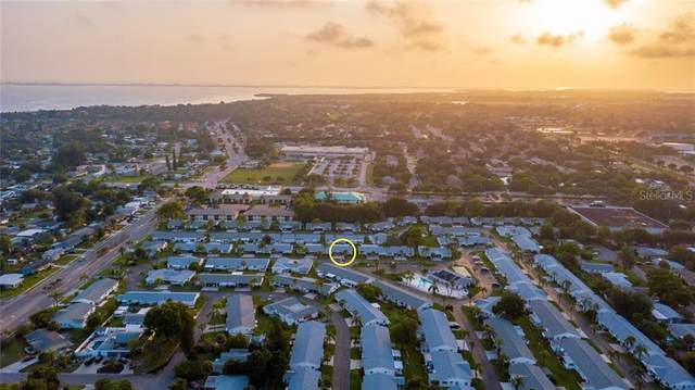 5999 Coral Way, Bradenton, FL 34207 (MLS #A4468075) :: The Light Team