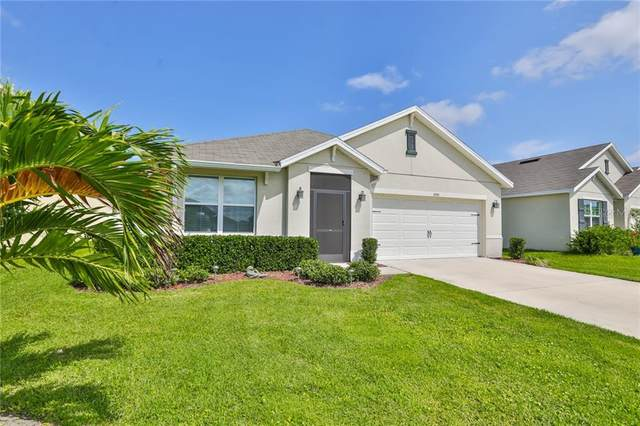 15535 Rose Grove Drive, Bradenton, FL 34212 (MLS #A4468104) :: Homepride Realty Services