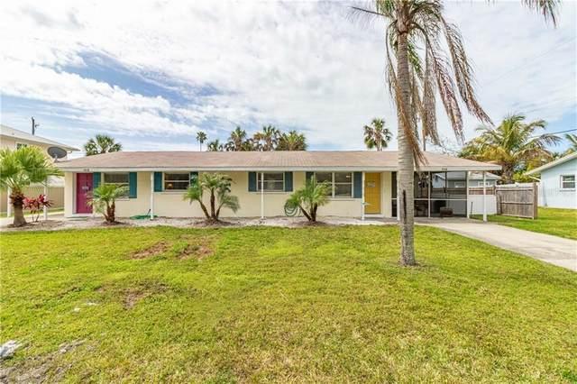 4318 123RD Street W, Cortez, FL 34215 (MLS #A4468123) :: Sarasota Gulf Coast Realtors